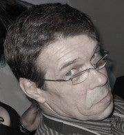 Dewint Alain (Dewint)