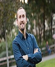 Mustafa Ertugral (Mustafaertugral)