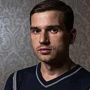 Sergey Taran (Seregraff)