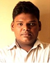Aravind Hirosh (Aravindhirosh)