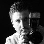 Oscar Muñoz (Oscaremunoz)