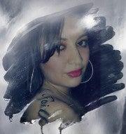 Belinda Flores (Cookies2431)