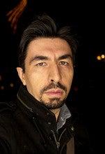 Fernando Pacheco (Coffeeisdelicious)