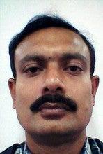 Bishwarup Dasgupta (Bishwarup)