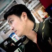Wiwat Nikhom (Sony169wiwat)