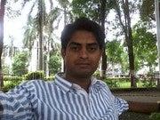 Rahul Jawalge (Rahuljawalge)