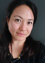 Lucia Segura (Lusete)