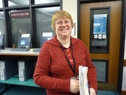 Kathleen Handy (Pixtix2958)