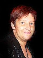 Gabi Gaasenbeek (Gabigaasenbeek)