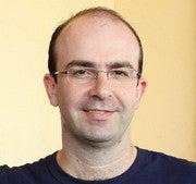 Mauricio Ferreira (Mauriciosferreira)