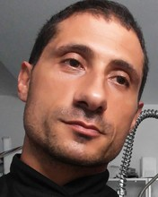 Christian Conti (Azalai75)