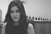Ekaterina Ziiatova (Ekzi099)