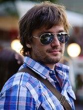 Artem Kornev (Artyblues)