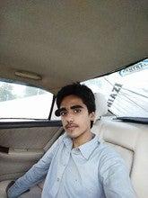 Aashir Irshad (Irshadaashir1)
