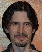 Sergey Kolos (Kolosfamily)
