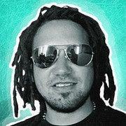 Tomas Ciernik (Jasomtomo)