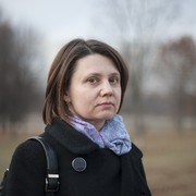 Olga Kirillova (Okirillova10)