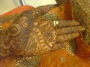 Swetha Badrinarayanan (Swethabadri)