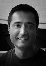 Henrique Silva (Henrysilva)