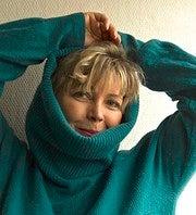 Tatiana Korchagina (Sinicakover)