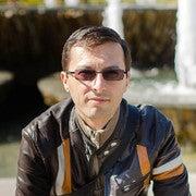 Marius Stuparu (Mariusstuparu)