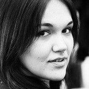 Mariia Aleksandrova (Mariadesigner88)