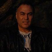 Francisco Daniel Gutierrez (Fgutierrez869)
