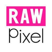 Rawpixelimages