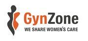 Gynzone Denmark (Sarakindberg)