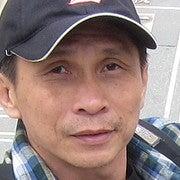 Suthat Chaitaweesap (Tazzjang)