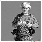 Mohd Zaki Shamsudin (Zakies7509)