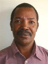 George Githuka (Ggl2015)