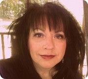 Beverly Burch (Bamasteelmagnolia)