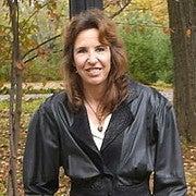 Sylvia Guillemette (Sylmguillemette)