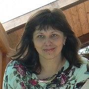 Olga Shatalova (Olisia)