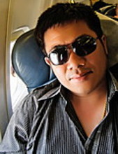 Thawatpong Prommajak (Krutar)