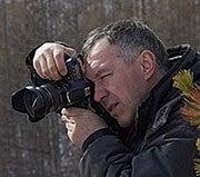 Yuri Slyunkov (Furyrec)