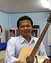 Somchai Aekkara (Aekkarapictures)