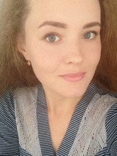 Darya Volkova (Msmagdalinna)