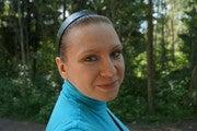 Elena Murashova (Stepanova2711)