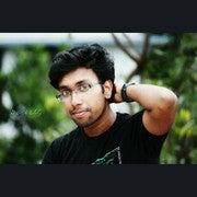 Aravind Ashok (Aravindashok)