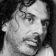 Riccardo Cioli (Riccardocioli)