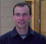 David Hyldkrog (Cop1977)