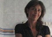 Sophie Huysentruyt (Shuysentruyt)