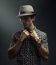 Maksym Bondarenko (Maksimphotographer)