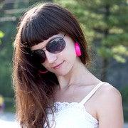 Julia Semenova (Juliettarose)