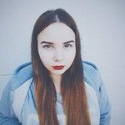 Natalie Kornienko (Tusyacat)
