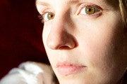 Patricia  Burke (Triciatakespictures)