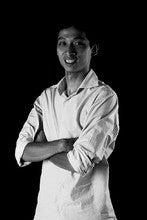 Quang Mau Thanh (Miquang)