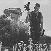 Yauheni Ralavets (Ralavets)